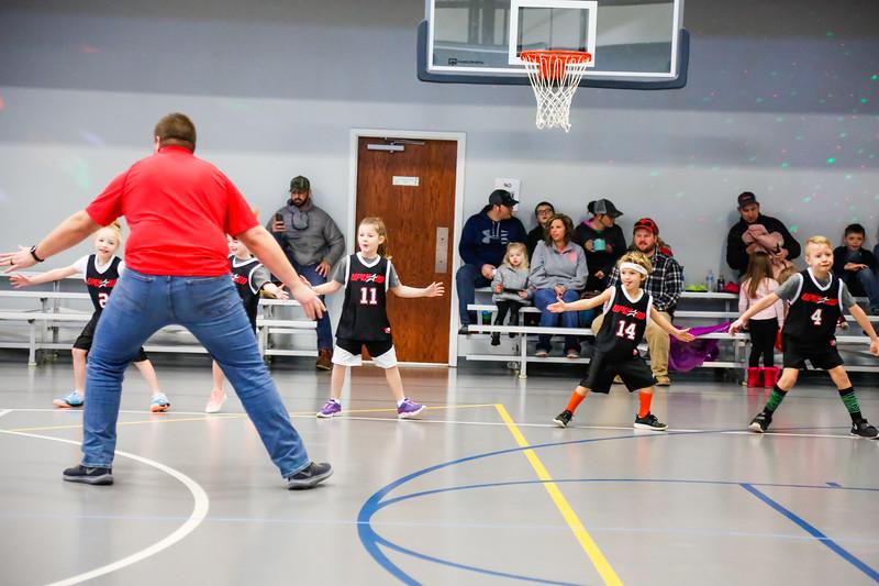 Upward Action Shots K-4th grade (29).jpg