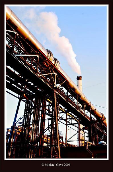 Chemical plant Avonmouth Bristol (61963186).jpg