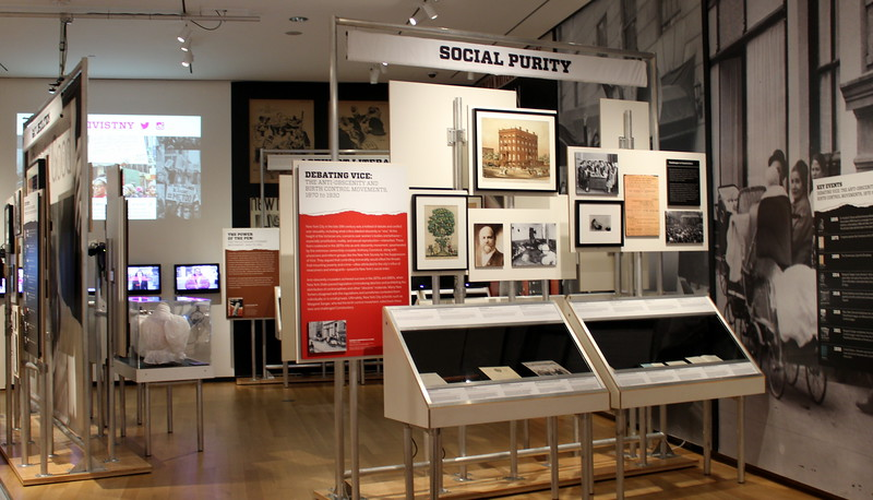 Museum CityofNYC  (74).JPG