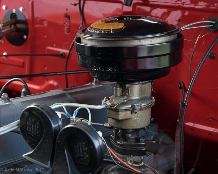 Chevy3600-1.jpg
