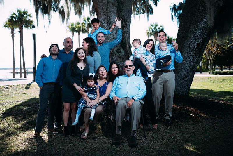 kalapp_family_0048.jpg