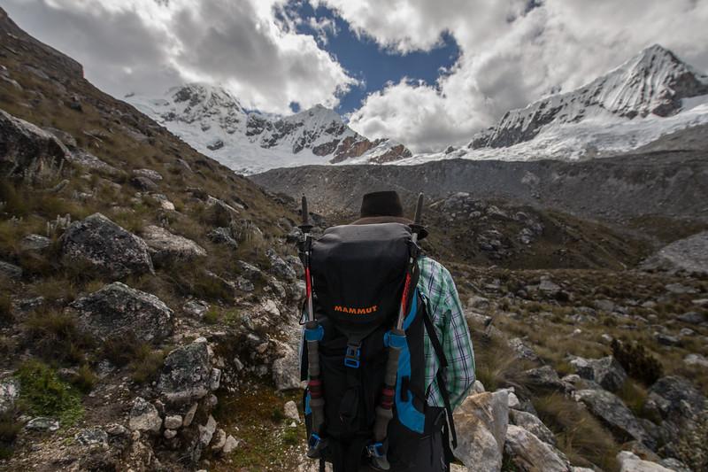 Peru Photos-72.jpg