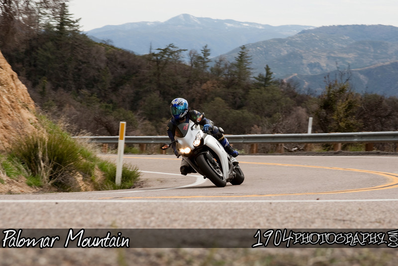 20090221 Palomar Mountain004.jpg