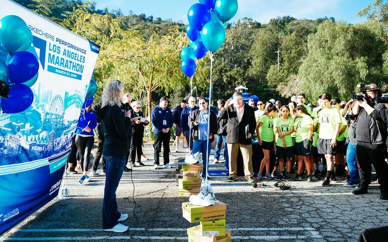 Marathon Weekend Kickoff Ceremony 2019-216.jpg