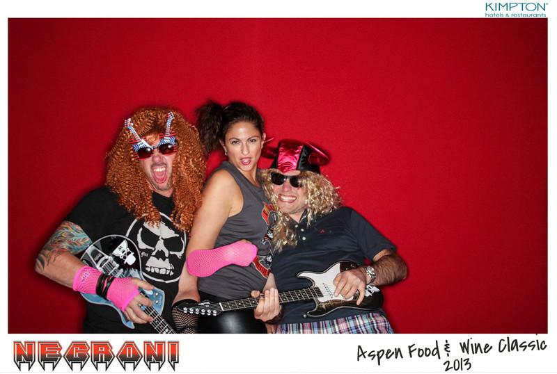 Negroni at The Aspen Food & Wine Classic - 2013.jpg-188.jpg