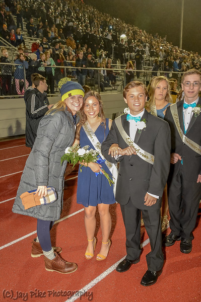 October 5, 2018 - PCHS - Homecoming Pictures-82.jpg