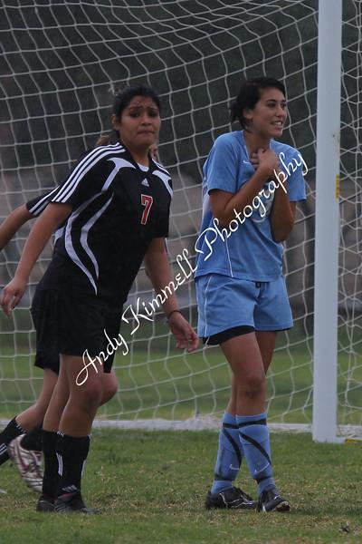 Soccer Girls JV Feb 5 09-1-16.jpg