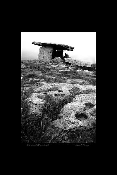 139_Dolmen on the Burren, Ireland copy.jpg