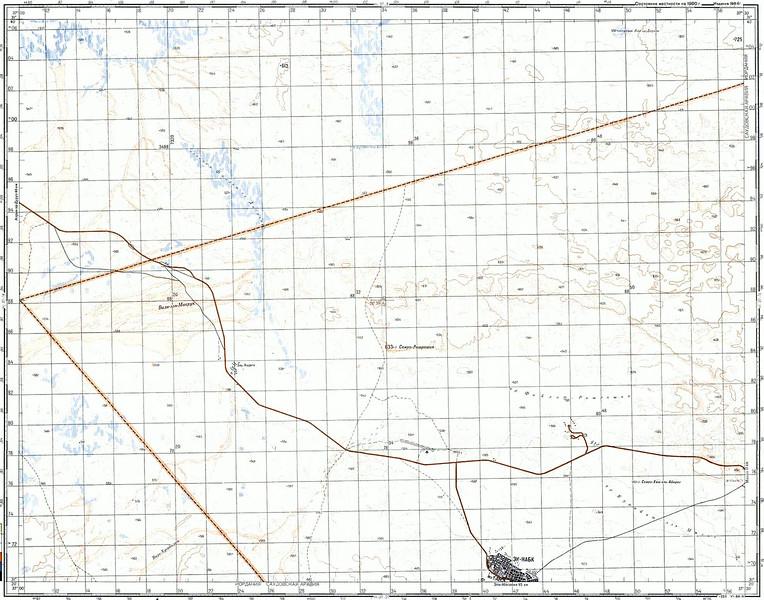 h-37-015.jpg