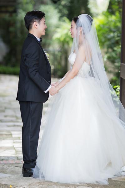 Bell Tower Wedding ~ Joanne and Ryan-1696.jpg