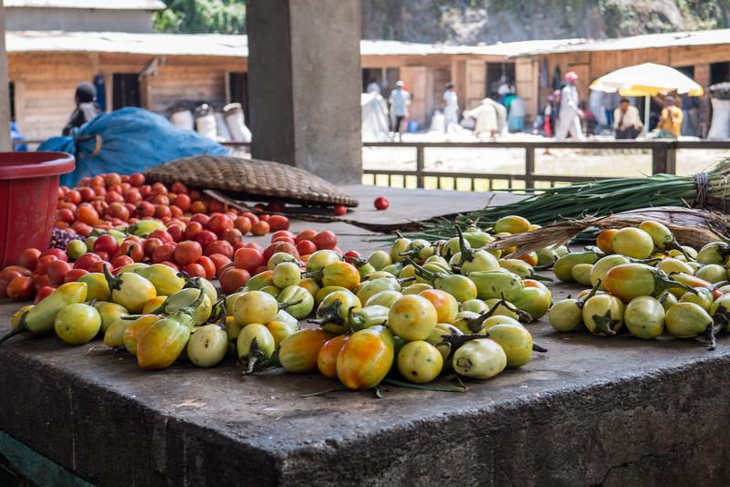 Kibuye-Rwanda-48.jpg