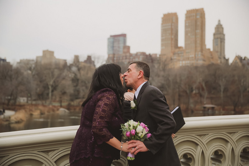 Central Park Wedding - Diane & Michael-40.jpg
