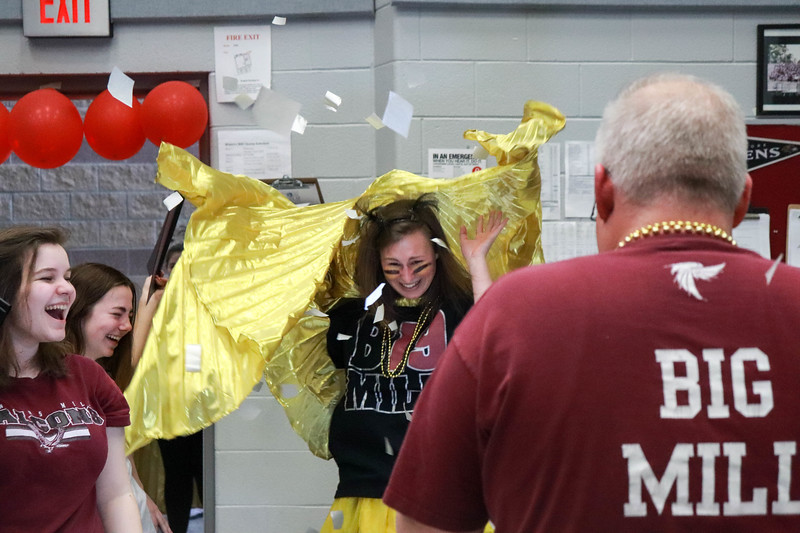 Lip Dub Pep Rally Feb 2019-89.jpg
