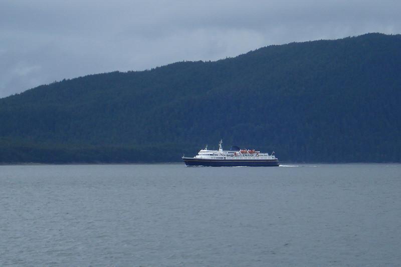 Alaska State Ferry.jpg