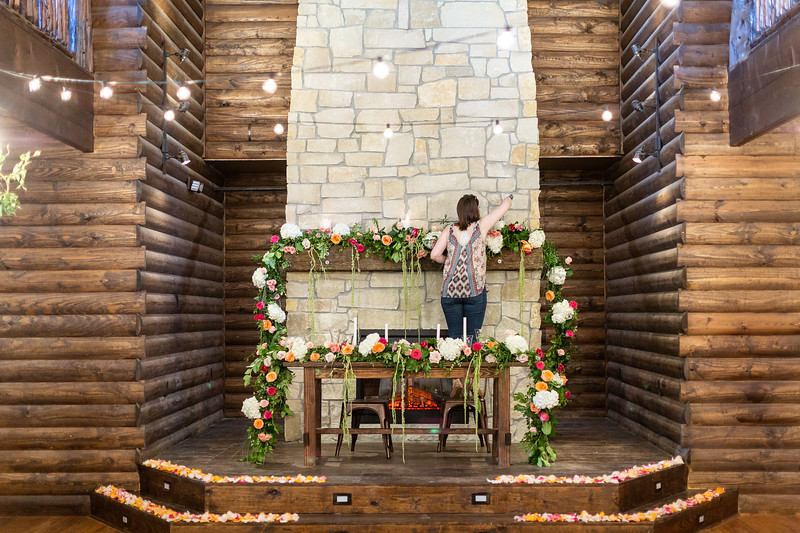Daria_Ratliff_Photography_Styled_shoot_Perfect_Wedding_Guide_high_Res-48.jpg
