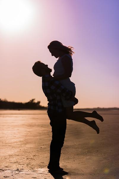 ELP1204 Melissa & Justin Smyrna Dunes engagement 241-2.jpg