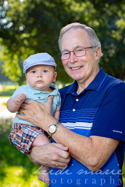 Emmitt and Grandparents-106.jpg