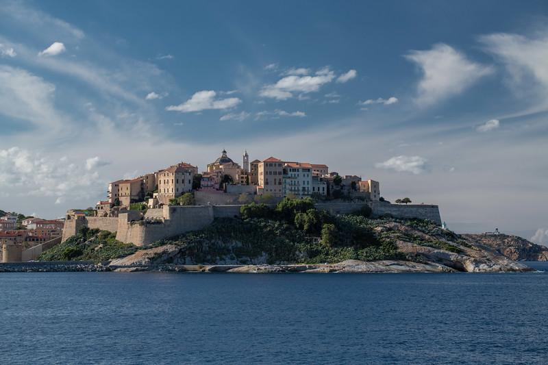 Corsica-10-2.jpg