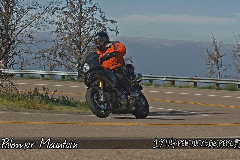 20090321 Palomar 049.jpg