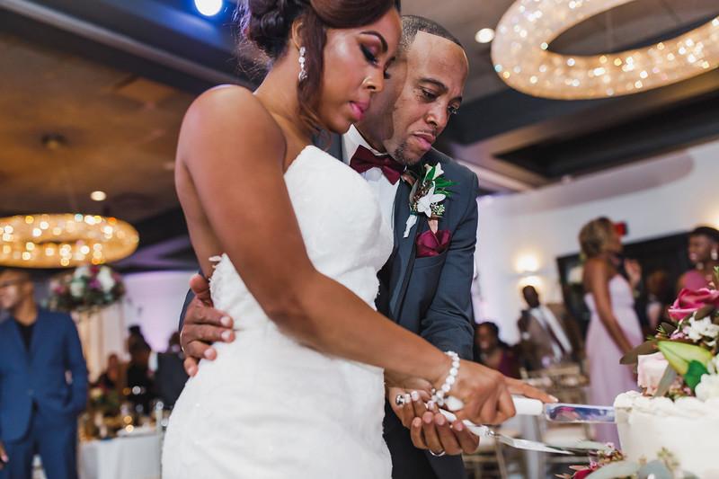 Briana-Gene-Wedding-Franchescos-Rockford-Illinois-November-2-2019-353.jpg