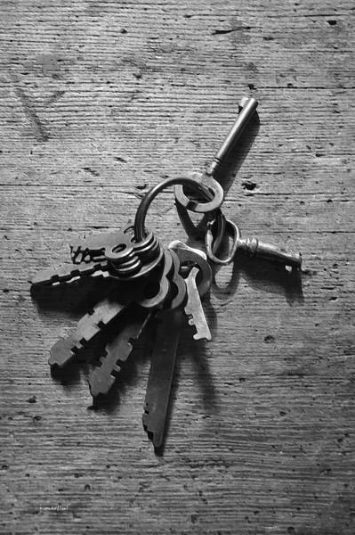 keys 2 12-23-2011.jpg