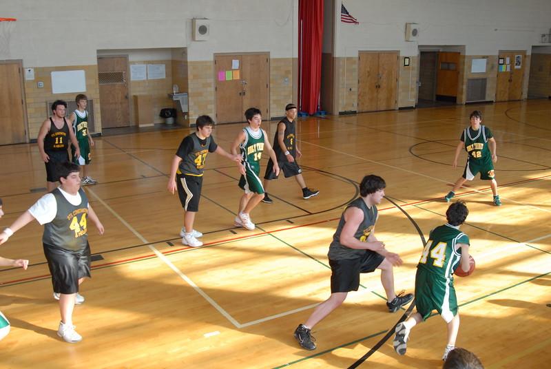 2008-02-17-GOYA- Basketball-Tourney-Warren_039.jpg