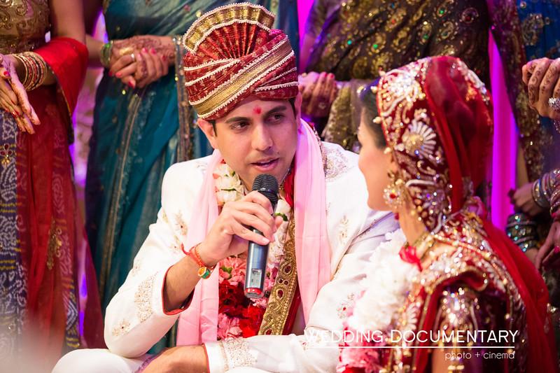 Deepika_Chirag_Wedding-1467.jpg