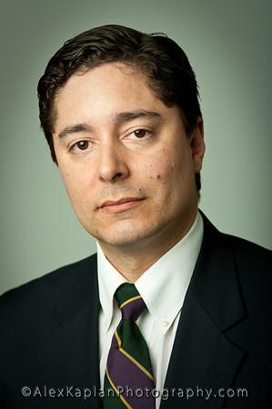John Valencia