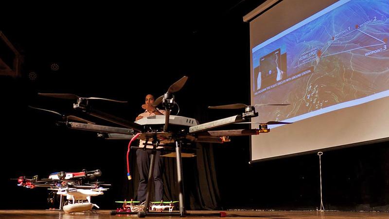 Drone_Workshop.jpg