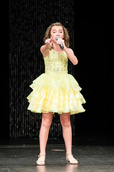 Miss_Iowa_Youth_2016_115919.jpg