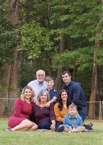 Farmer Family Fall 2019 - 353.jpg
