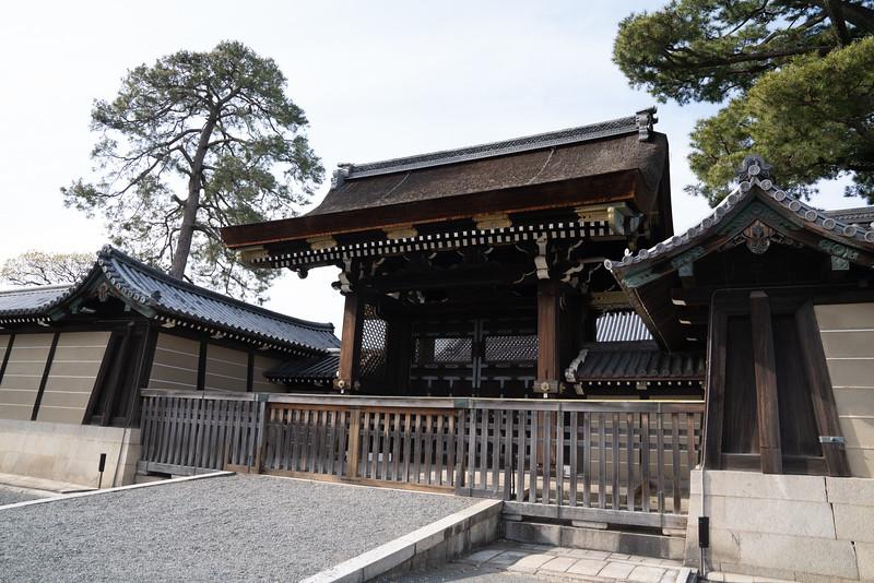 20190411-JapanTour-4804.jpg
