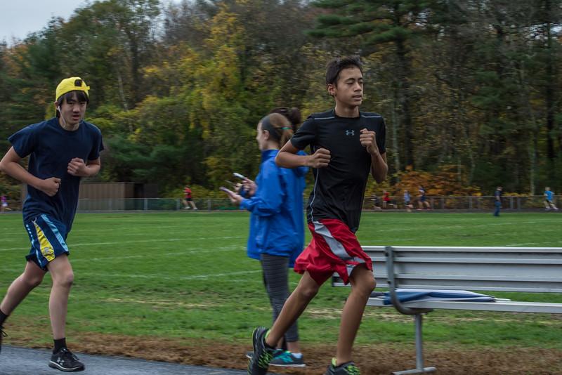 run photo-42.jpg