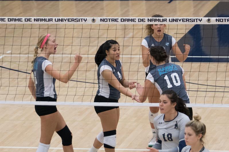 HPU Volleyball-92172.jpg