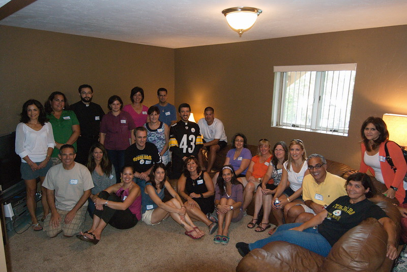 2011-09-11-Youth-Family-Kickoff_010.jpg