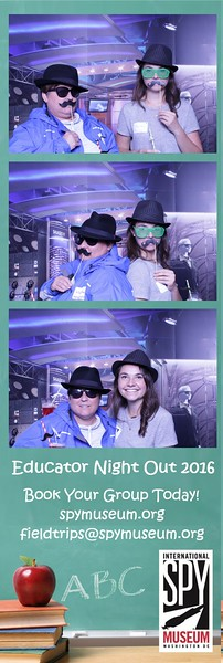 Guest House Events Photo Booth Strips - Educator Night Out SpyMuseum (29).jpg
