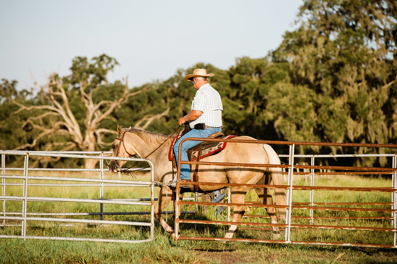 Breely Barthle Ranch COLOR (165 of 306).jpg
