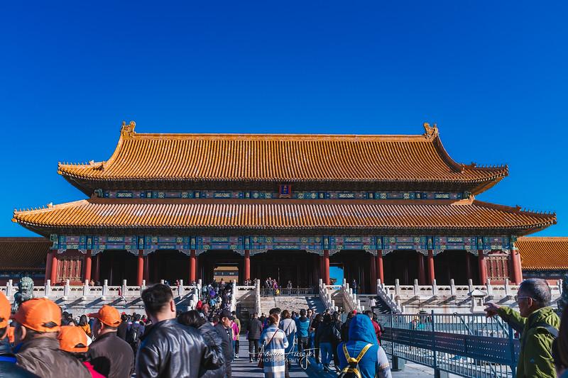 BeijingMarch2019-70.jpg