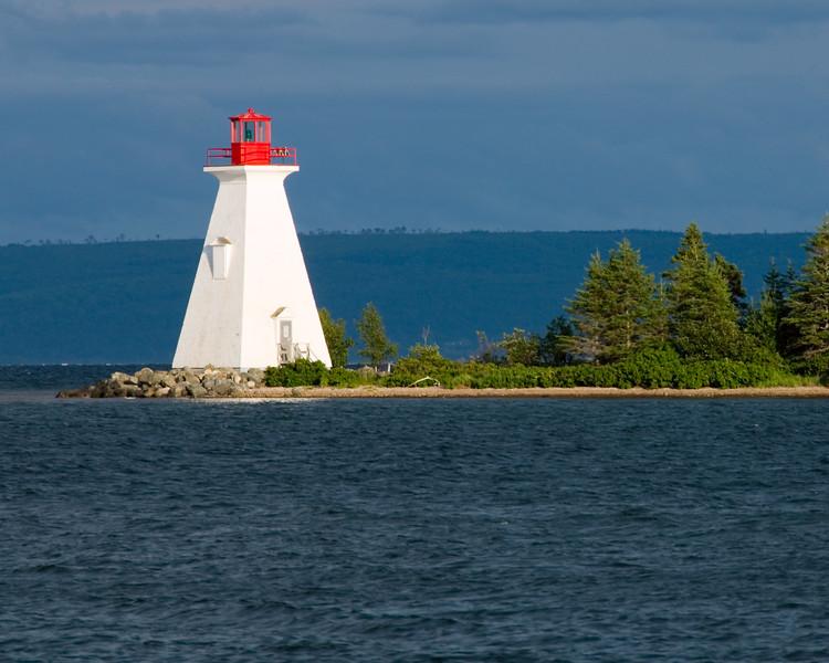 light lighthouse.jpg