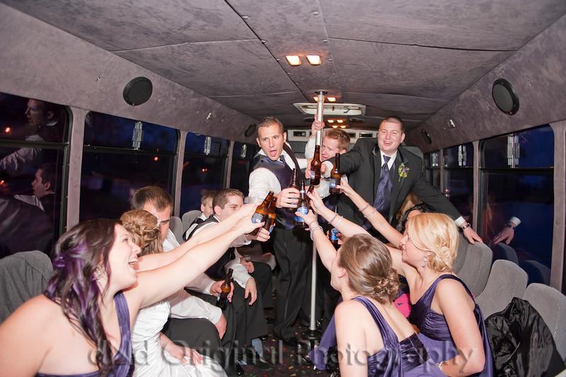 223 Ashton & Norman Wedding.jpg