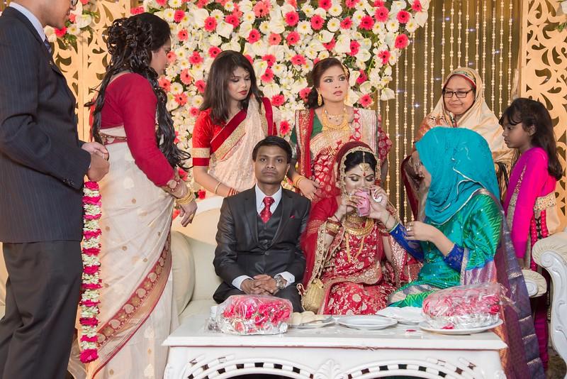Nakib-00513-Wedding-2015-SnapShot.JPG