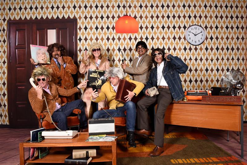 70s_Office_www.phototheatre.co.uk - 73.jpg