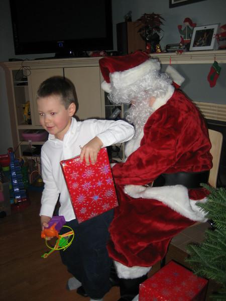 Christmas 2006 & Other 103.JPG