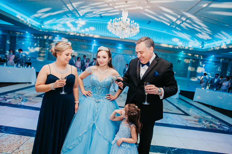 First Dance Images-440.jpg