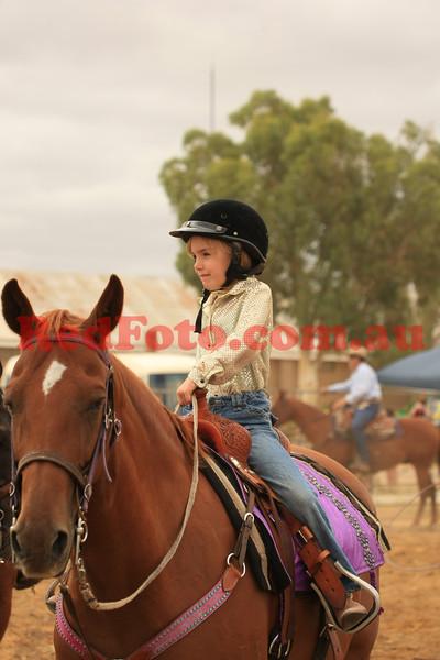 Dowerin Rodeo