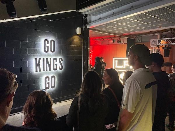 LA Kings Game 4 Oct 2019.jpg
