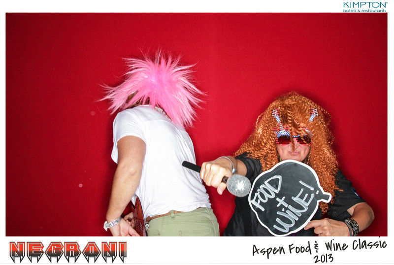 Negroni at The Aspen Food & Wine Classic - 2013.jpg-447.jpg