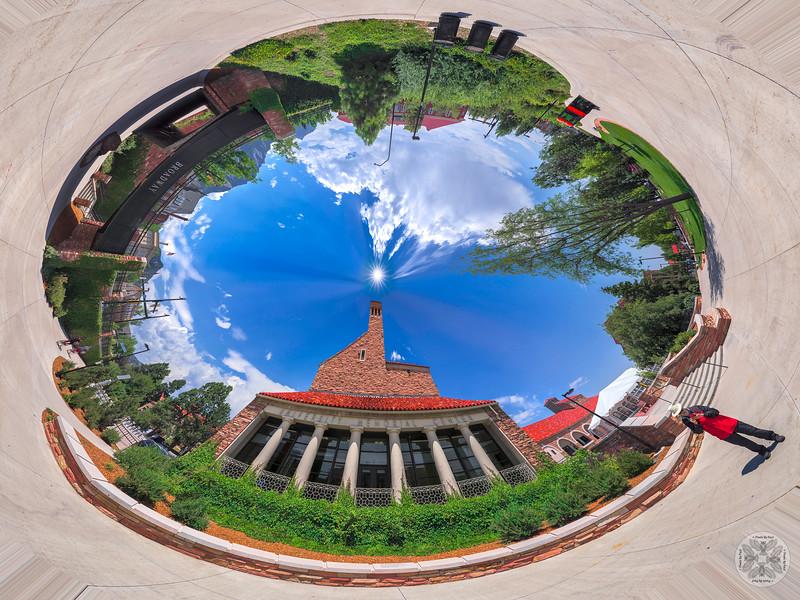 001101 CU Campus 360 11 RH 4x3.jpg