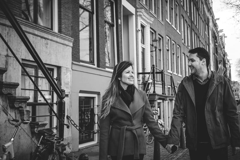 HR - Ensaio fotográfico - Amsterdam - Lorena + Paulo - Karina Fotografie-29.jpg