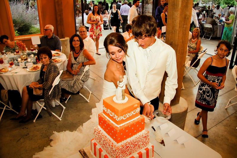 Sara and Kelley Wedding  (749).jpg